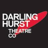 Darlinghurst Theatre Co