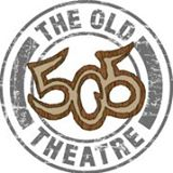 The Old 505 Theatre