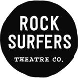 2014-rocksurfers