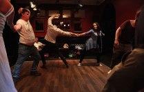 dancingnaked-01