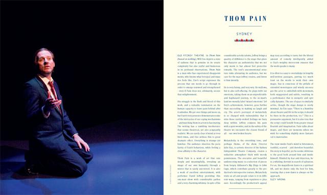 Auditorium_American-issue_T