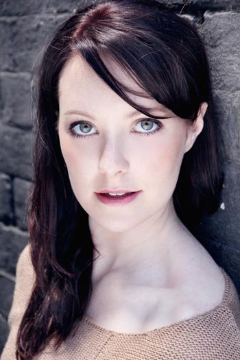 Paige-Gardiner-headshot