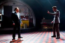 Mojo 2014 Sydney Theatre Company