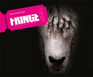 Sydney Fringe