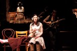 Once 2014 Princess Theatre Melbourne