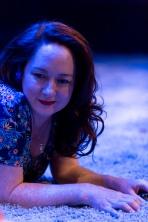 Cinderella 2014 Belvoir St Theatre