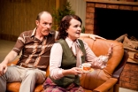 Absent Friends 2014 Ensemble Theatre