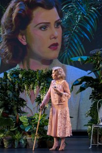 Suddenly Last Summer 2015 Sydney Theatre Company
