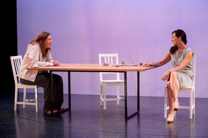 Elektra / Orestes 2015 Belvoir Street Theatre