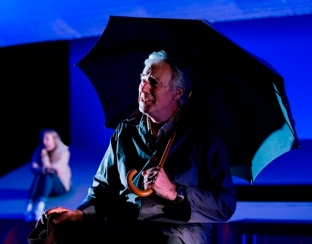 When The Rain Stops Falling 2015 New Theatre