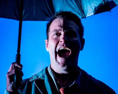When The Rain Stops Falling 2015 New Theatre