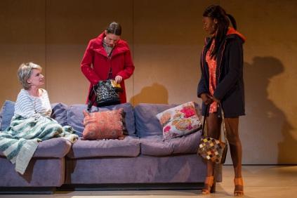 Jumpy 2015 Sydney Theatre Company