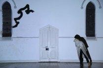 Moondance 2015 De Quincey Co