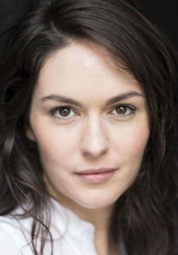 Rosie Lockhart