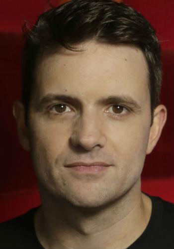 Matt Minto