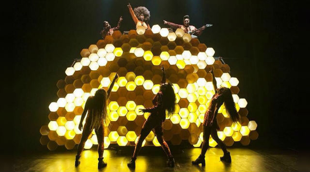 hotbrownhoney