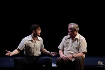 All My Sons 2016 Sydney Theatre Company