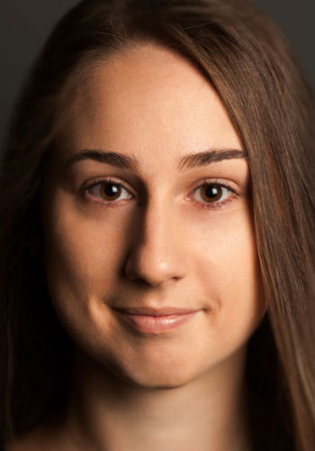Tasha O'Brien