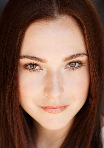 Kate Cheel