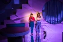 Atlantis 2017 Belvoir St Theatre
