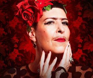 Carmen Live Or Dead