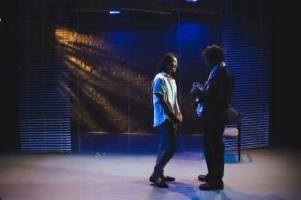 Greater Sunrise 2018 Belvoir St Theatre