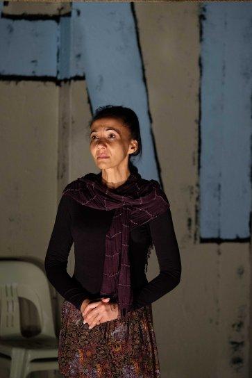 Sami In Paradise 2018 Belvoir St Theatre
