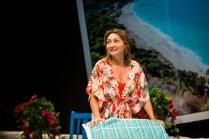 Shirley Valentine 2018 Ensemble Theatre