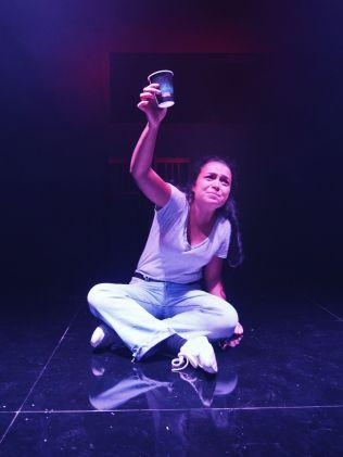Youth And Destination 2018 Manifesto Theatre Company