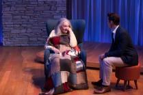 Marjorie Prime 2018 Ensemble Theatre