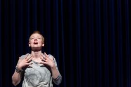 Saint Joan 2018 Sydney Theatre Company