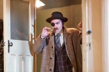 A Taste Of Honey 2018 Belvoir St Theatre