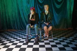 Håmlet - A New Australian Play 2018 Bondi Feast