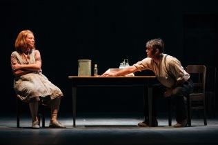 The Harp In The South 2018 Sydney Theatre Company