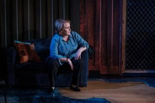 Maggie Stone 2018 Darlinghurst Theatre Company