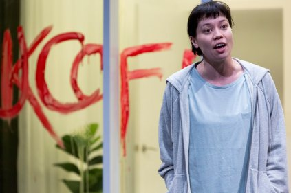 An Enemy Of The People 2018 Belvoir St Theatre
