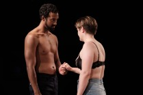 Two Hearts 2018 Kings Cross Theatre