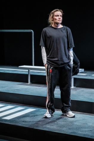 Love 2018 Darlinghurst Theatre Company