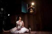 Eurydice 2018 Mad March Hare Theatre Company