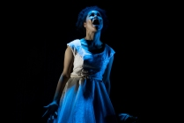Eurydice 2018 Mad March Hare Theatre Company