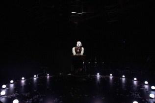 Herringbone 2019 Squabbalogic Independent Music Theatre