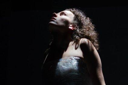 Nosferatu: A Fractured Symphony 2019 Montague Basement