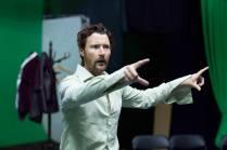 Wyngarde! A Celebration 2019 G.bod Theatre