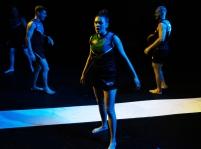 Fierce 2019 Old Fitz Theatre