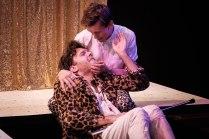 Leopardskin 2019 Jackrabbit Theatre