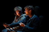 Russian Transport 2019 Darlinghurst Theatre Company