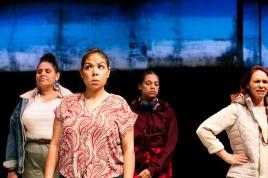 Winyanboga Yurringa 2019 Belvoir St Theatre