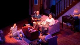Folk 2019 Ensemble Theatre