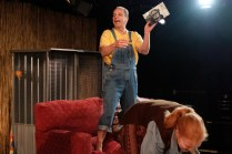 Trevor 2019 Outhouse Theatre Co