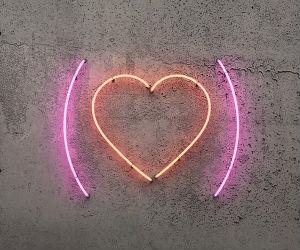 I (Love) You